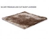 SG AIRY PREMIUM LOW CUT silent lavender 5482