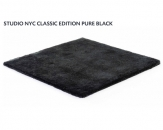 STUDIO NYC CLASSIC EDITION pure black 4054