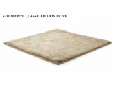 STUDIO NYC CLASSIC EDITION olive 4061