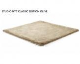STUDIO NYC CLASSIC EDITION olive 4061