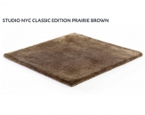 STUDIO NYC CLASSIC EDITION prairie brown 4055