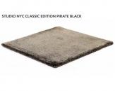 STUDIO NYC CLASSIC EDITION pirate black 4047