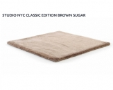 STUDIO NYC CLASSIC EDITION brown sugar 4059