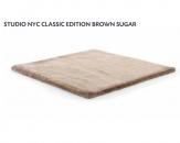 STUDIO NYC CLASSIC EDITION brown sugar 4059