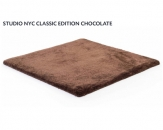 STUDIO NYC CLASSIC EDITION chocolate 4052