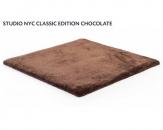 STUDIO NYC CLASSIC EDITION chocolate 4052