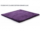 STUDIO NYC CLASSIC EDITION grand lilac 4063