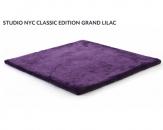 STUDIO NYC CLASSIC EDITION grand lilac 4063