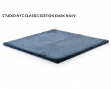 STUDIO NYC CLASSIC EDITION dark navy 4062