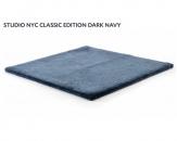 STUDIO NYC CLASSIC EDITION dark navy 4062