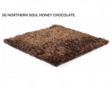 SG NORTHERN SOUL honey chocolate 3720