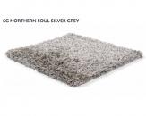 SG NORTHERN SOUL silver grey 3721
