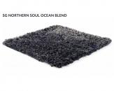 SG NORTHERN SOUL ocean blend 3723