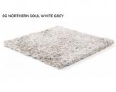 SG NORTHERN SOUL white grey 3725