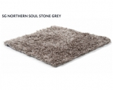 SG NORTHERN SOUL stone grey 3726